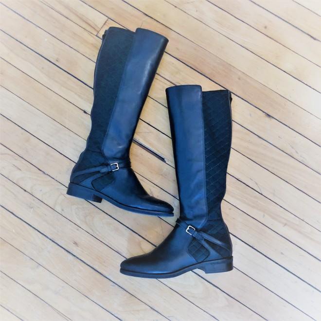 boots_v2
