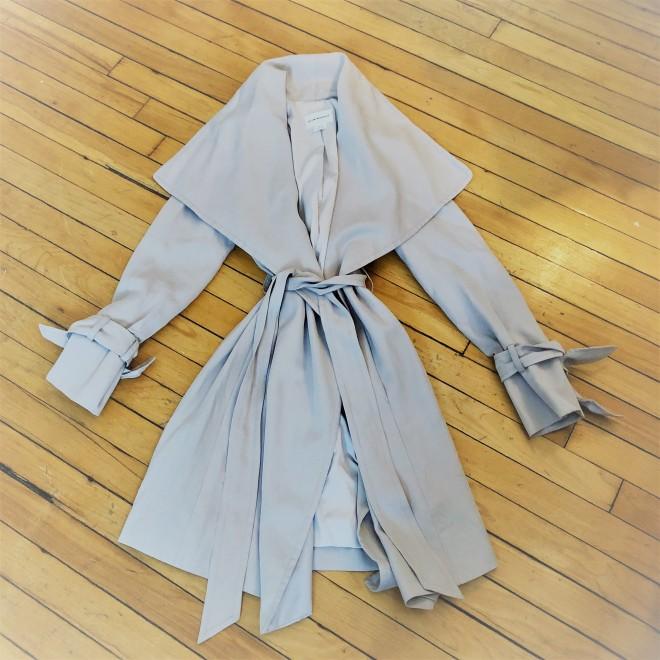 coat_v2