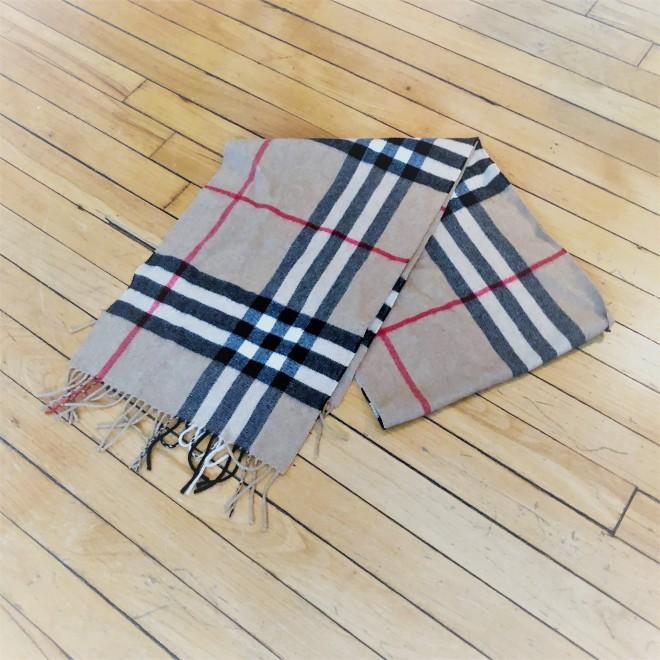 scarf_v2